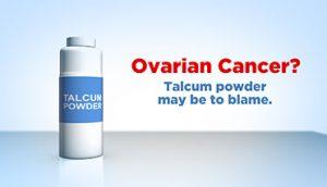 Talcum-Powder-Ovarian-Cancer